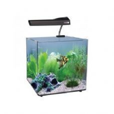 Aqua One AquaNano Aquariums and Cabinets