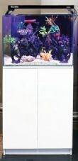 Aqua One MiniReef Aquariums and Cabinets